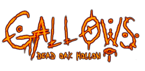 gallows_logo copy